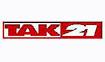 株式会社重松 TAK21 事業部